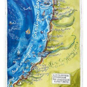 Coastal-Path-772x1024