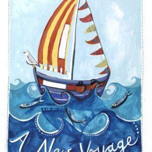 A-New-Voyage-Boy-776x1024