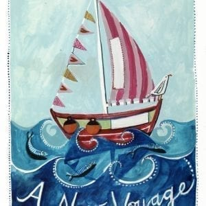 A-New-Voyage-Girl1-737x1024