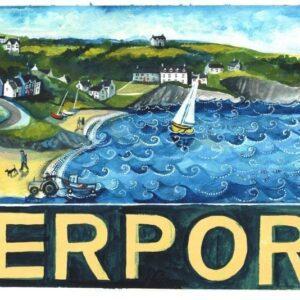 Aberporth-1024x534