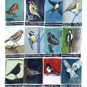 Birds-856x1024