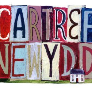 Cartref-Newydd-1024x824