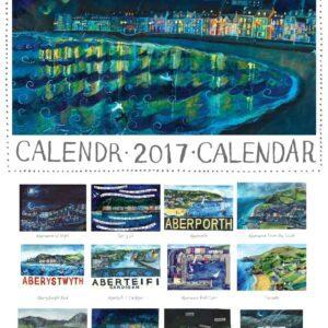 ceredigion-calendar