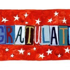 Congratulations-1024x486