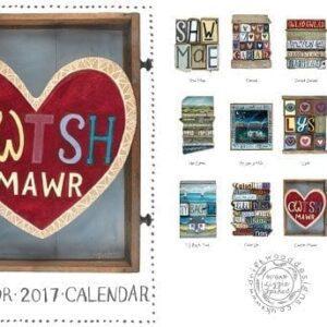 cwtch-mawr-calendar-a5