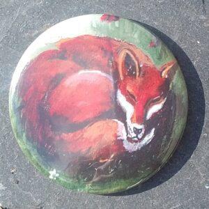 fox-mirror