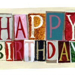 Happy-Birthday-1-1024x757