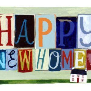 Happy-New-Home-1024x748