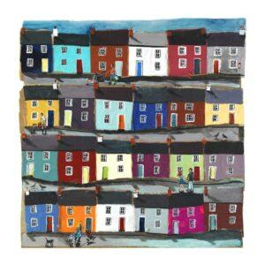 Lizzie-Houses-1010x1024