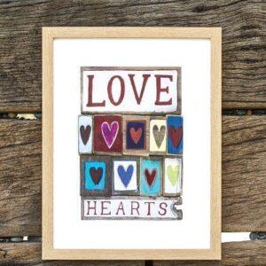 love-hearts-sml