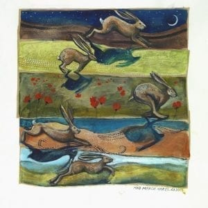 Mad-March-Hares-951x1024