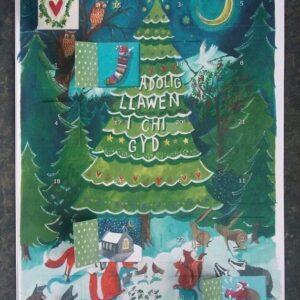 nadolig-llawen-advent-calendar
