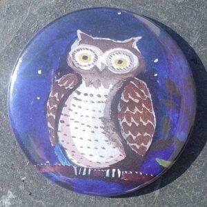 owl-mirror