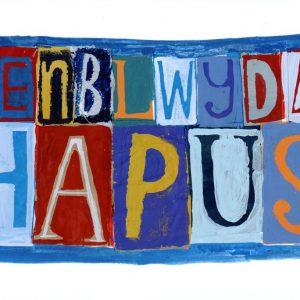 Penblwydd-Hapus-1-1024x684