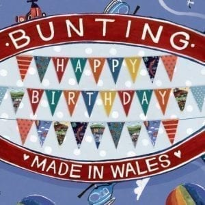 planes-and-diggers-birthday-bunting