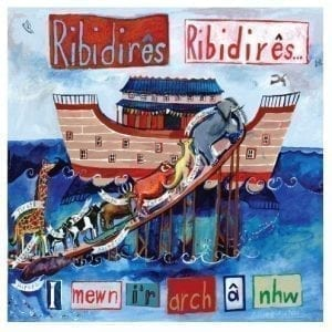 Ribidires-Square-card