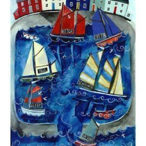 Sail-Away-a41