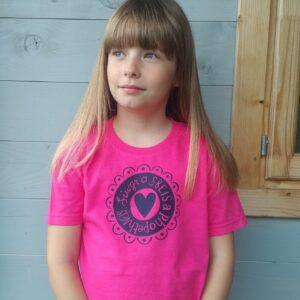 siwgar-a-sbeis-t-shirt