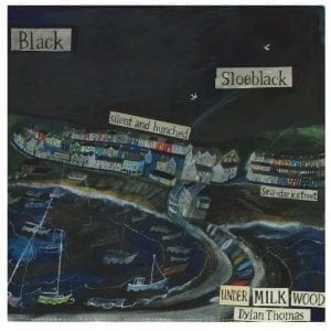 Under-Milkwood-square-card