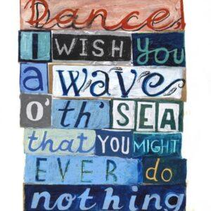 When-you-do-dance..-670x1024