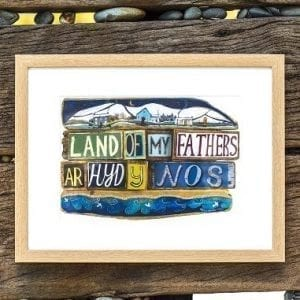 land-of-my-fathers-sml