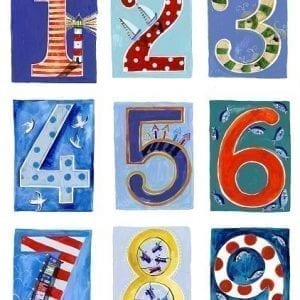 multipack numbers