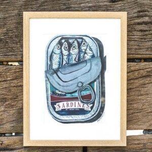 sardines-sml