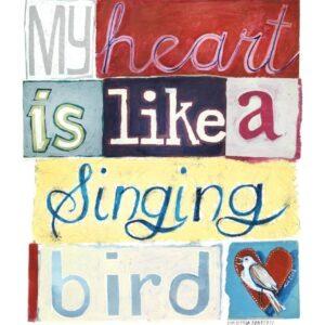 My-Heart-is...-859x1024