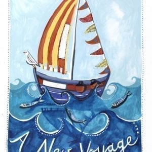 A-New-Voyage-Boy1