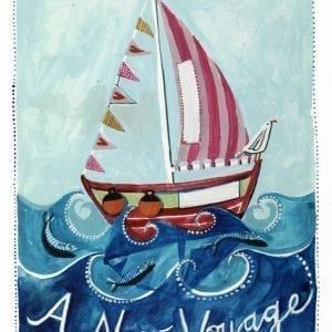 A-New-Voyage-Girl1