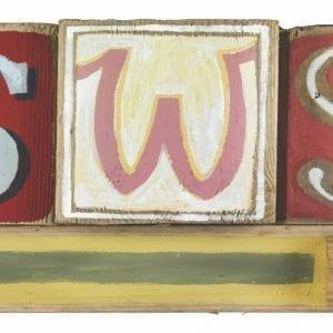A6_-Sws-Copy