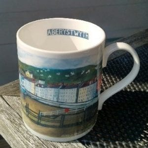 ABERYSTWYTH-mug