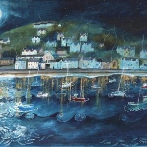 Aberdyfi-Nightime-small