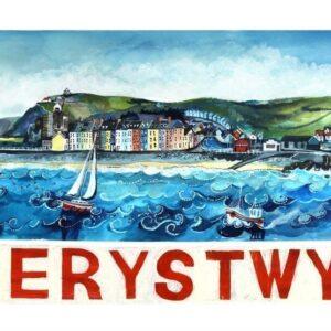 Aberystwyth-A1-e1399196003925
