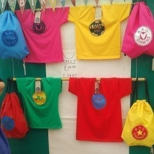 bags-and-t-shirts