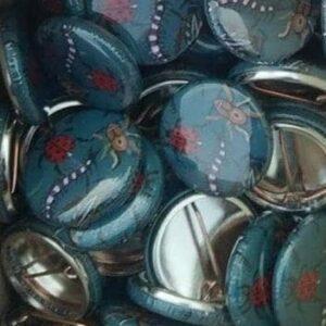 bugs-badge