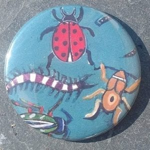 bugs-mirror
