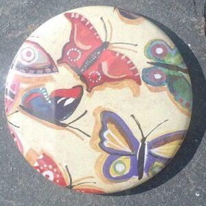 butterfly-mirror
