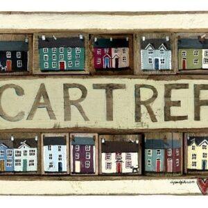 Cartref