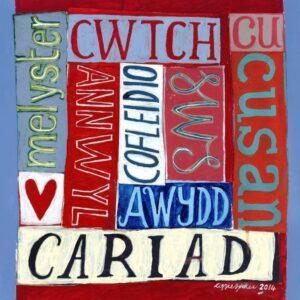 Cwtch-Cariad-A3-724x1024