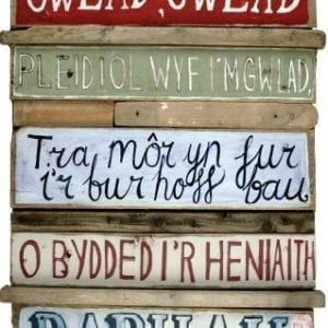 Gwlad-Gwlad-on-driftwood