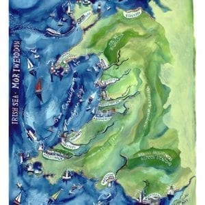 Irish-Sea1-852x1024