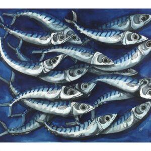 Mackerel-1024x825
