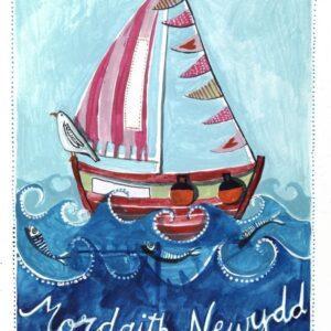 Mordaith-Newydd-Geneth-733x1024