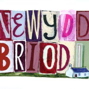 Newydd-Briodi-1024x787