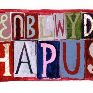 Penblwydd-Hapus-2-1024x646