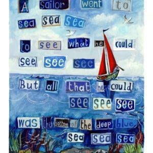 Sea-Sea-Sea-821x1024