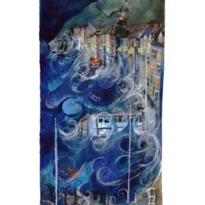 Stormy-Aber-Prom-724x1024