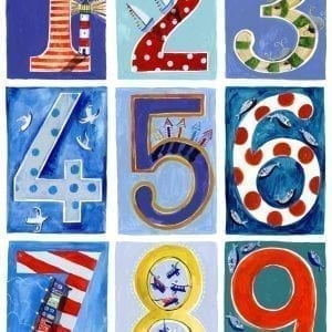 driftwood_Numbers-_A3_3